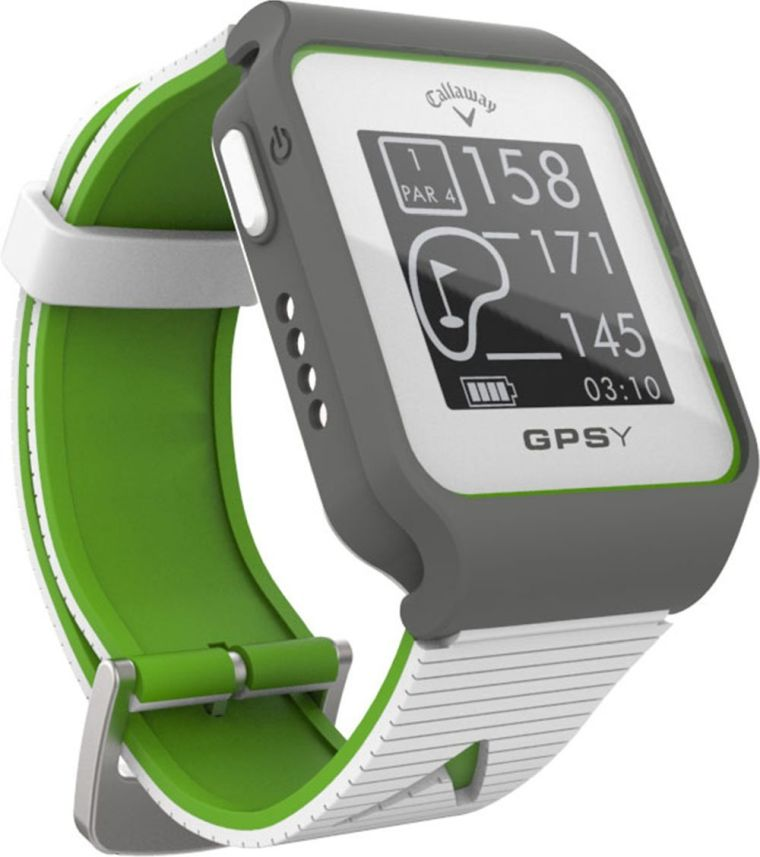 golf-gps-watch