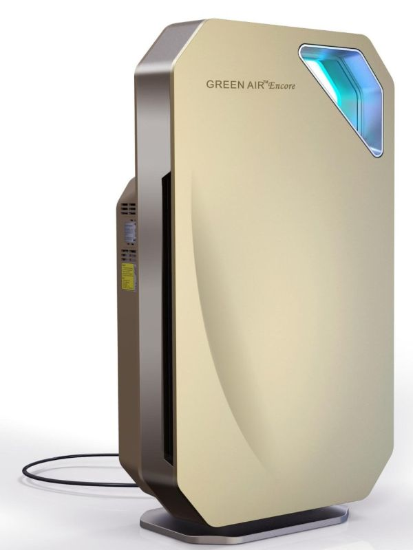 green-air-purifiers-green-air-encore-hepa-and-carbon-filter-alpine-air-purifier-with-ioncluster-technology