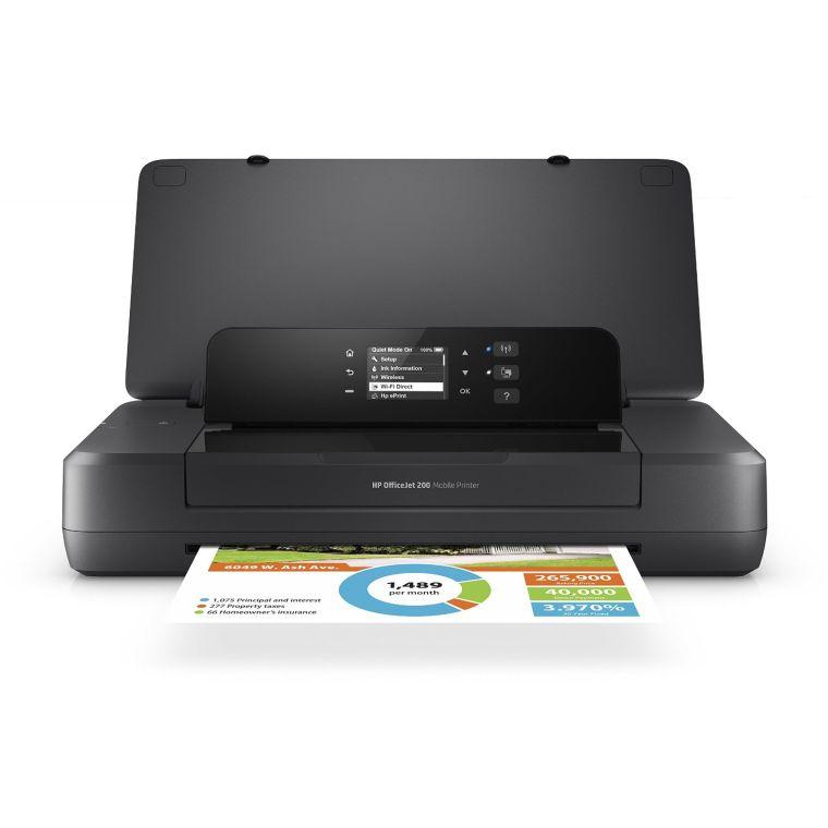 hp-officejet-200-mobile-printer