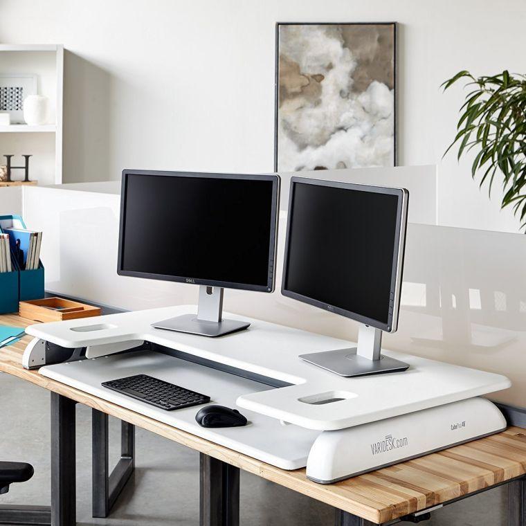 height-adjustable-standing-desk
