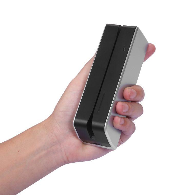 hi-lo-co-portable-magnetic-credit-card-reader-stripe-swipe-magstripe-scanner-3-tracks-mini-smart