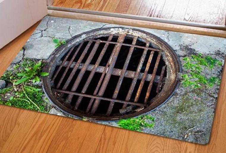 household-entrance-doormat-funny-door-mat-fashion