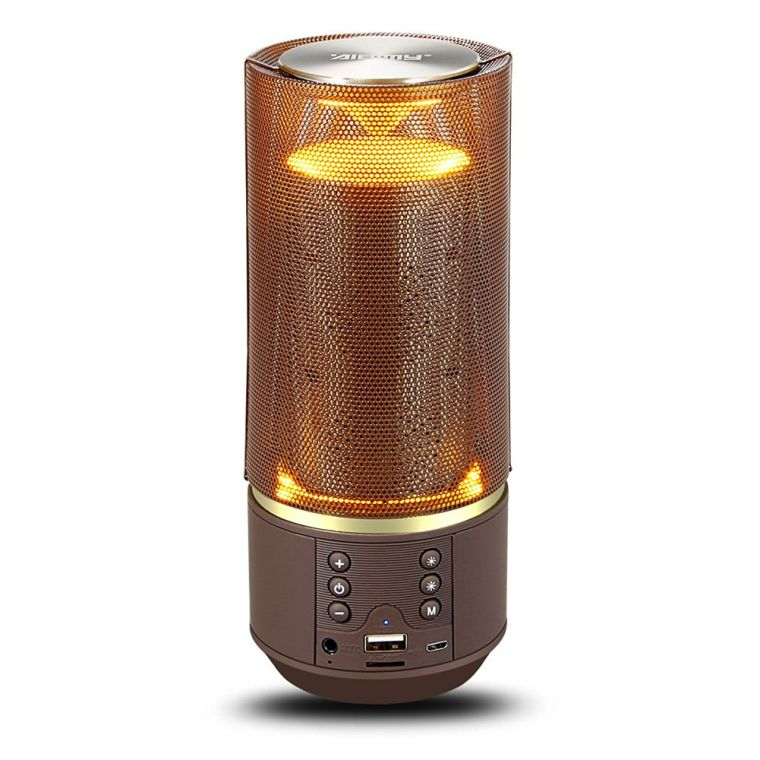 kivors-portable-table-lamp-bluetooth-4-0-wireless-speaker