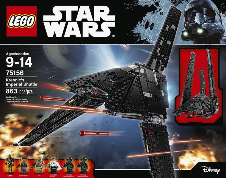 lego-star-wars-krennics-imperial-shuttle