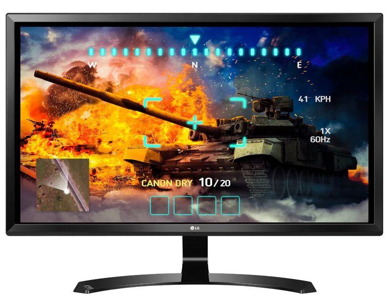 lg-27ud58-b-27-inch-4k-uhd-ips-monitor-with-freesync