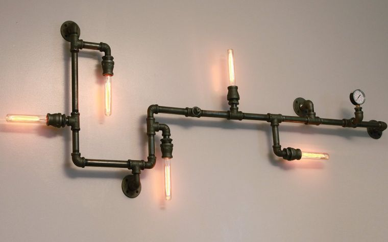 large-industrial-steampunk-wall-light