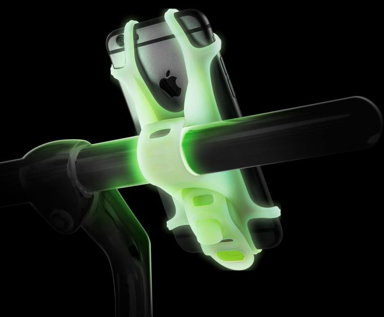 mengo-lumi-bike-mount-for-iphone