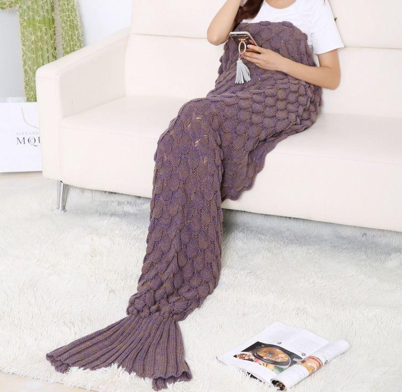 mermaid-tail-blanket-sleeping-throws-3576coffee