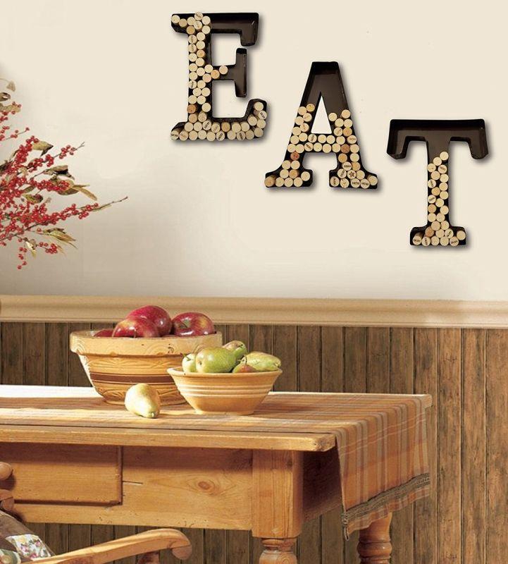 metal-wine-cork-holder-hanging-letters