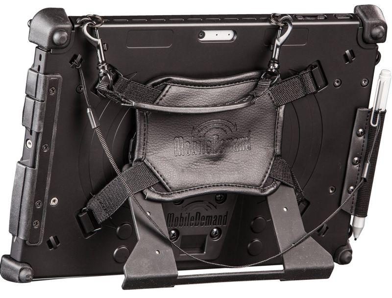 mobiledemand-microsoft-surfacepro-4-premium-rugged-case-black-military-drop-tested-case