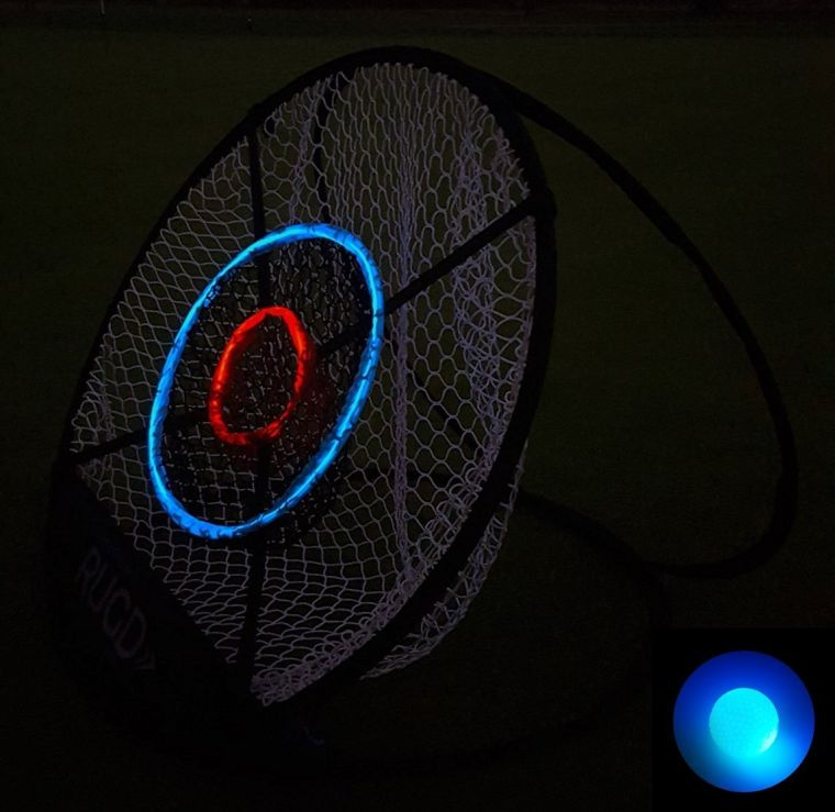 night-chipper-large-30-inch-indooroutdoor-golf-chipping-target-net