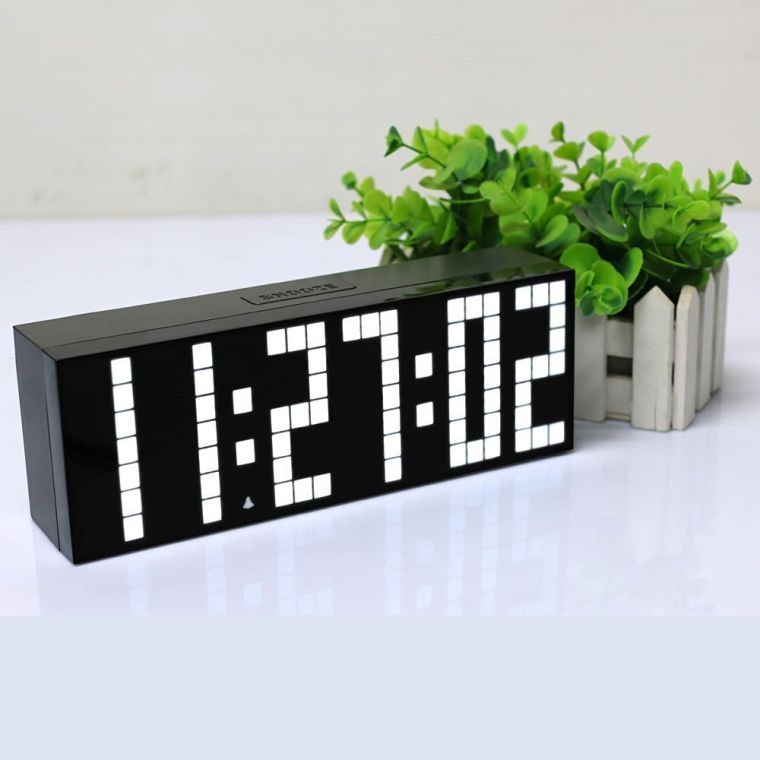 numbers-digital-led-snooze-wall-desk-alarm-clock-with-remote-controller
