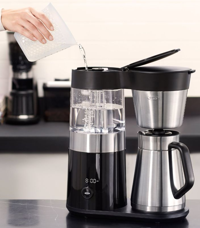oxo-on-9-cup-coffee-maker