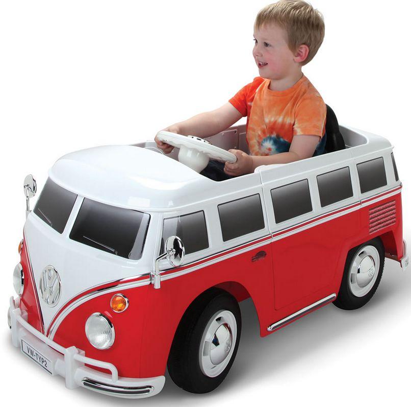 ride-on-volkswagen-bus
