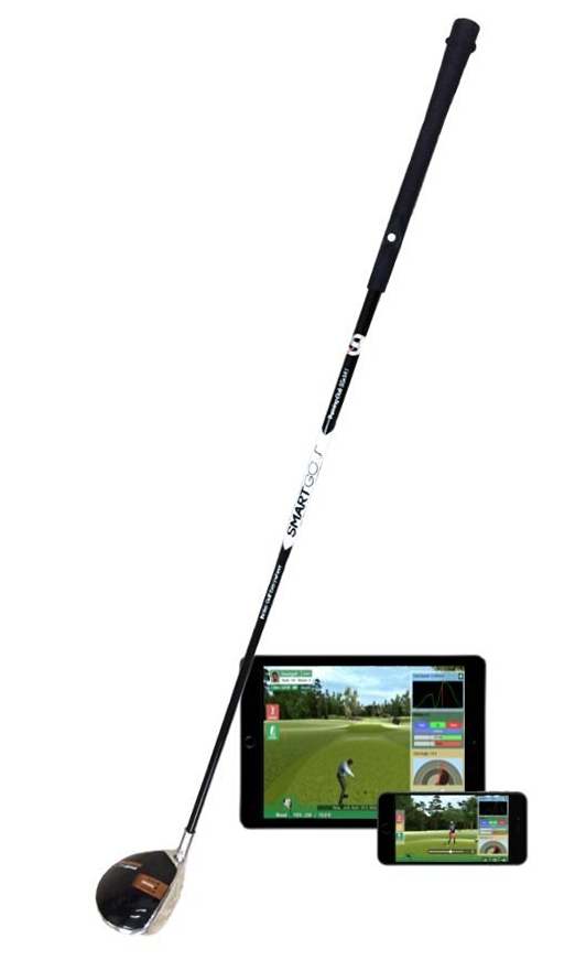 smartgolf-club-regular-shaft