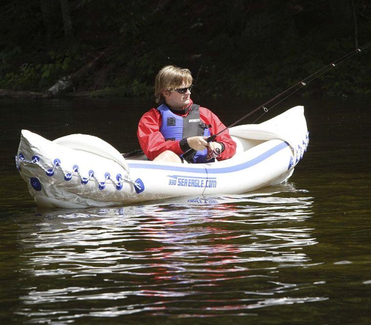 sea-eagle-se330-inflatable-sports-kayak-pro-solo-package