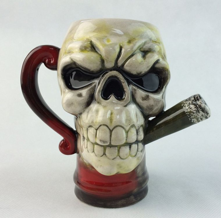skull-ceramic-coffee-beer-mug-by-the-smokin-skull