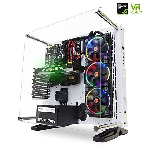 skytech-supremacy-gaming-computer-pc-desktop-i7-6700k-4-0ghz-360mm-rgb-liquid-cooled