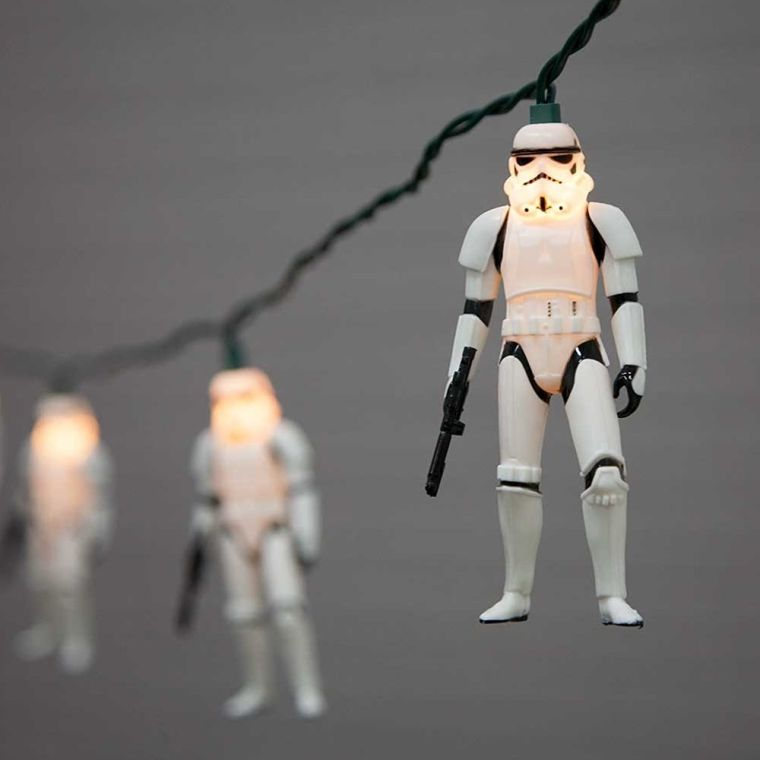 string-light-star-wars-10-stormtroopers