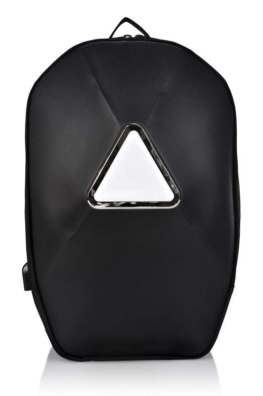 trakk-armor-smart-app-enabled-bluetooth-led-light-outdoor-universal-backpack
