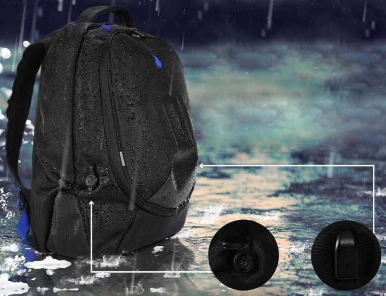 trakk-vigor-new-model-durable-power-bank-usb-enabled-rfid-anti-theft-waterproof-universal-leather-backpack