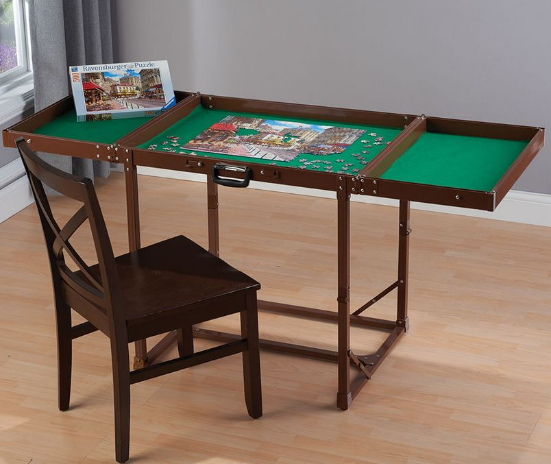 the-easy-fold-and-store-puzzle-table