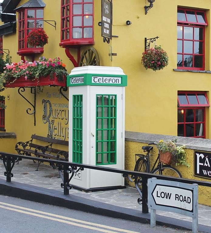 the-genuine-irish-telefon-box