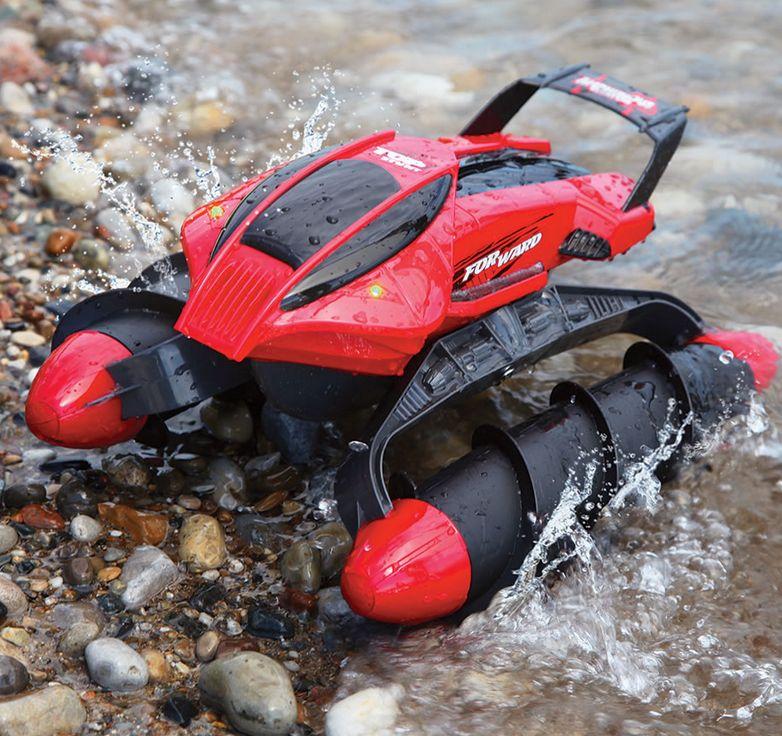 the-rc-screw-driven-amphibian