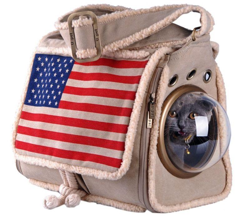u-pet-innovative-patent-bubble-pet-carriers