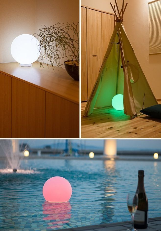ultra-fun-led-glowing-ball-light