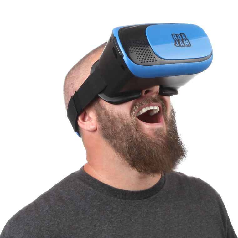 virtual-reality-experience-for-games-video