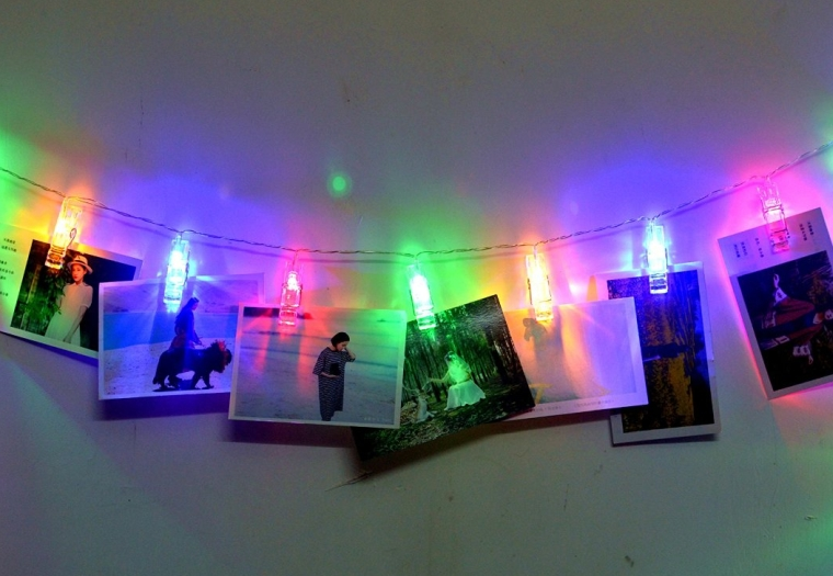 wall-decorative-led-photo-clips-string-fairy-lights