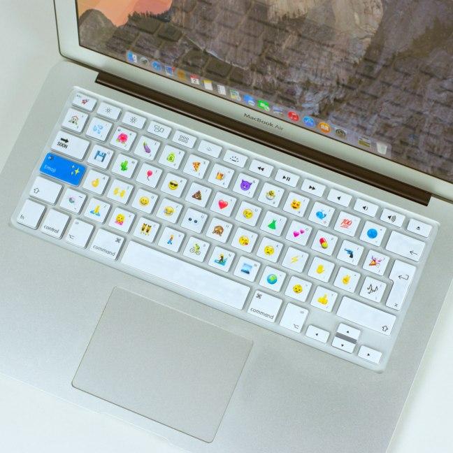emoji-keyboard-cover-software_27750