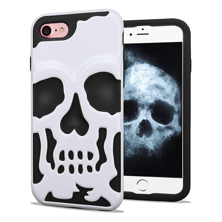 iphone-7-case-skull-hybrid