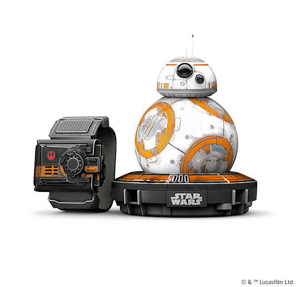 jlol_sp_ed_bb-8_sphero_force_band