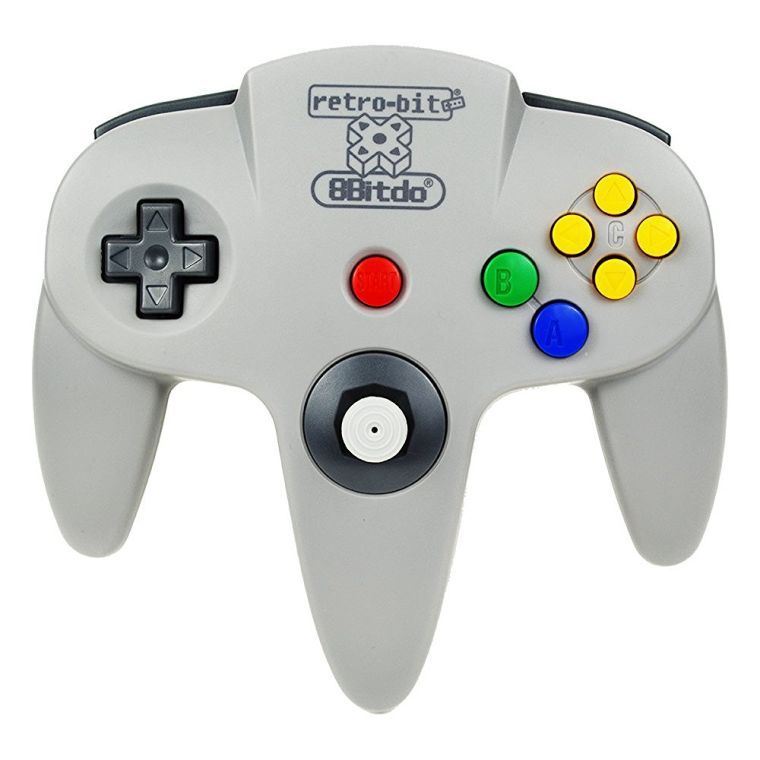8bitdo-mobile-wireless-bluetooth-n64-controller-for-ios-android-pc