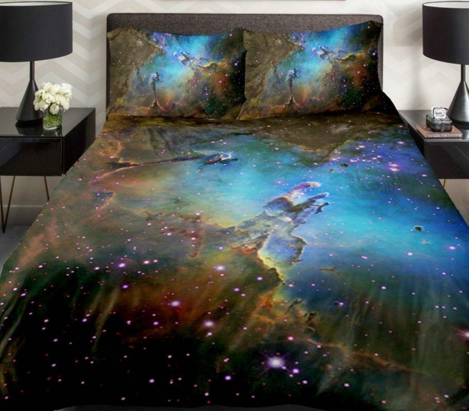 anlye-galaxy-quilt-cover-3d-printing-galaxy-duvet-cover