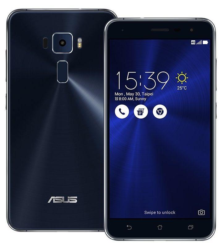 asus-zenfone-3-ze552kl-64gb-sapphire-black