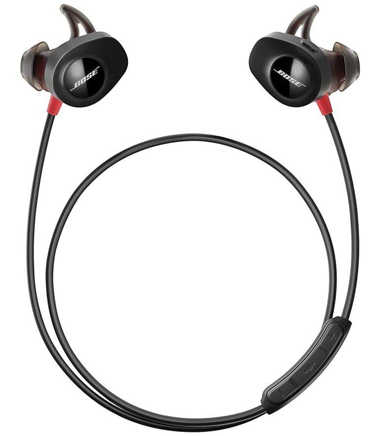 bose-soundsport-pulse-wireless-headphones