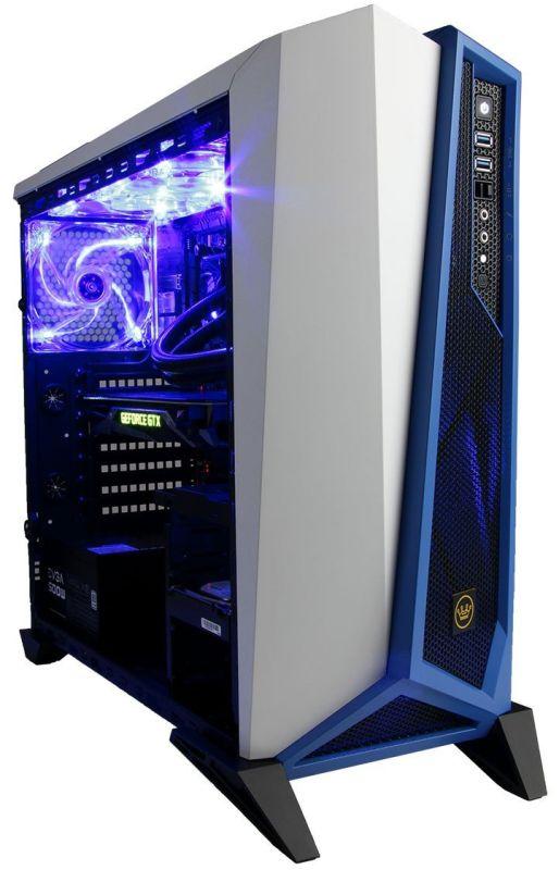 cuk-trion-custom-gaming-pc-liquid-cooled-intel-i7-6700k-32gb-ram-500gb-ssd-4tb-sshd-nvidia-gtx-1080-8gb-windows-10