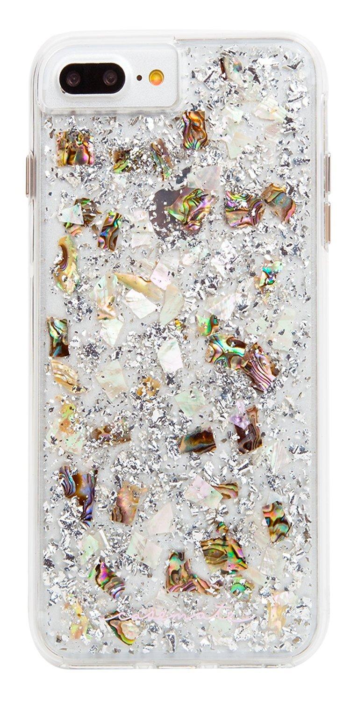 case-mate-iphone-7-plus-case-karat-mother-of-pearl