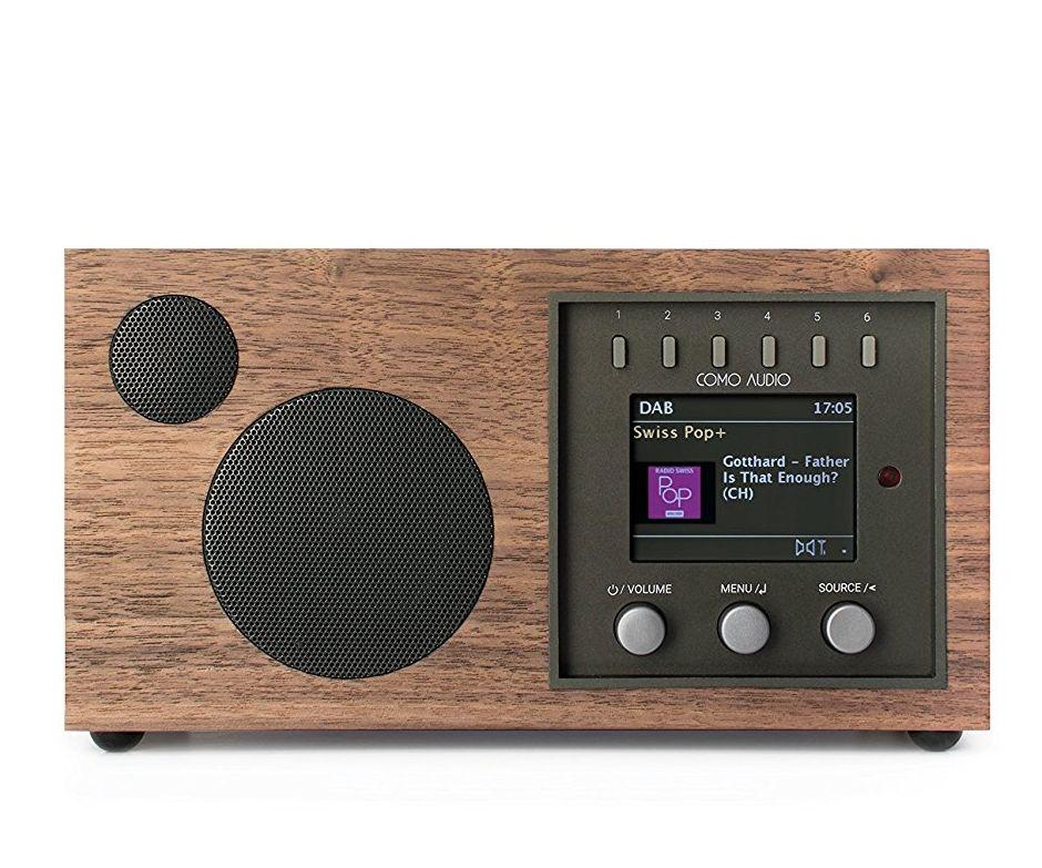 como-audio-solo-wireless-speaker