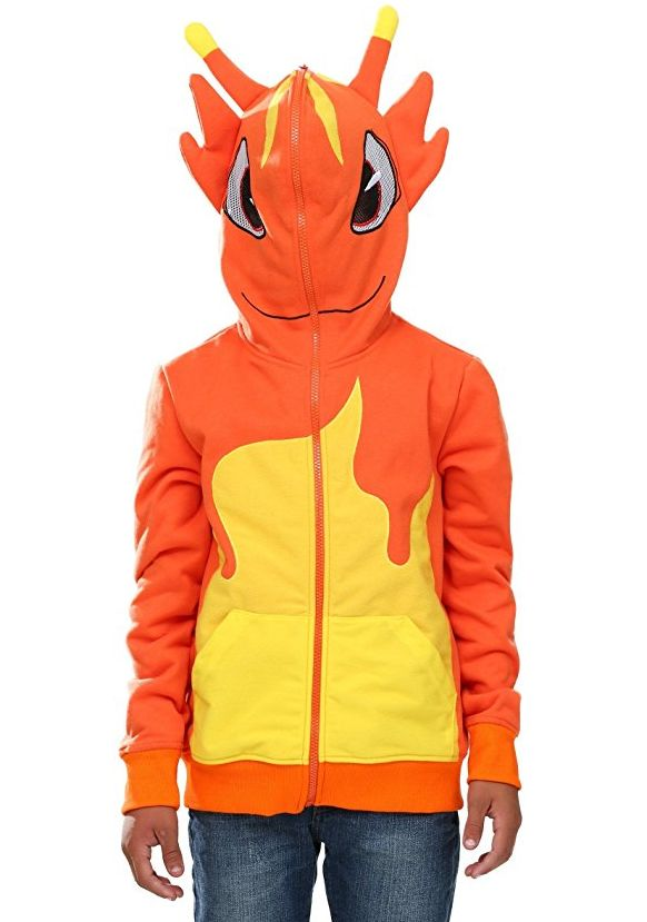 fun-costumes-boys-kids-slugterra-hooded-sweatshirt