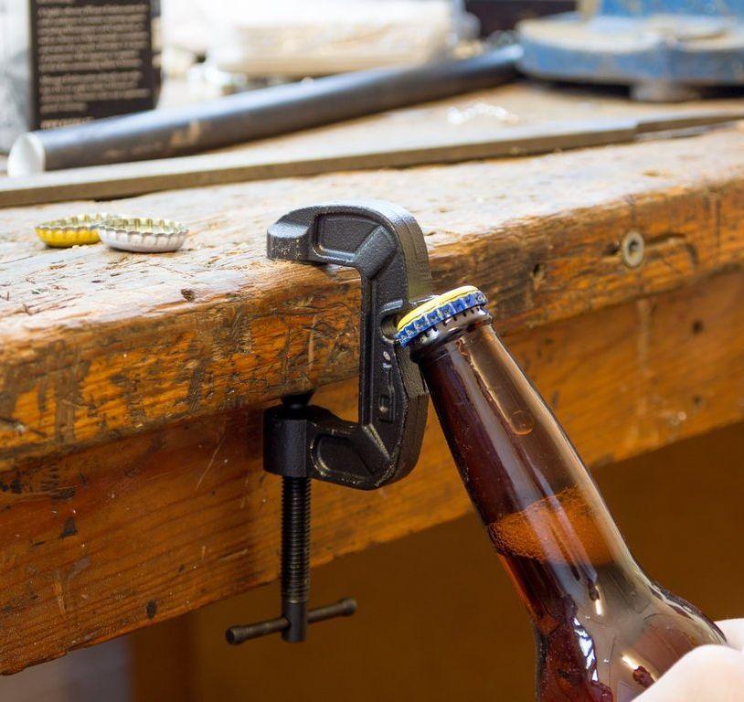 g-clamp-bottle-opener