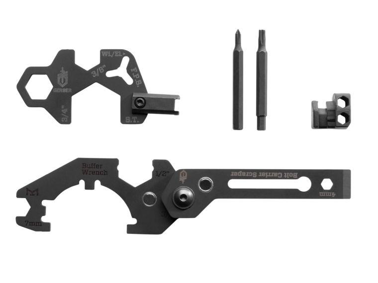 gerber-short-stack-ar-15-maintenance-tool