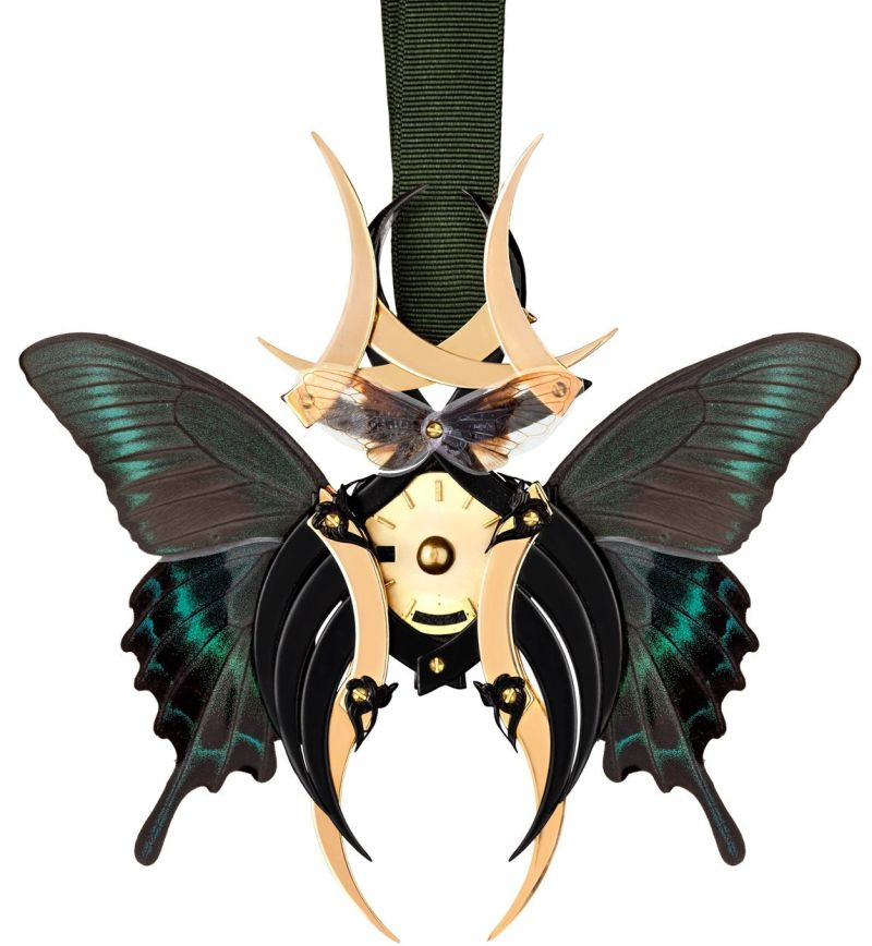 gold-black-hercules-butterfly-necklace