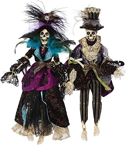 halloween-skeletons-51-68168-mr-and-mrs-high-life