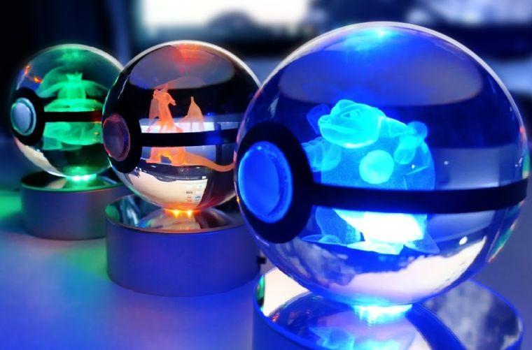 led-rotating-base-base-changes-color-led-toy-night-lamp-pikatchu