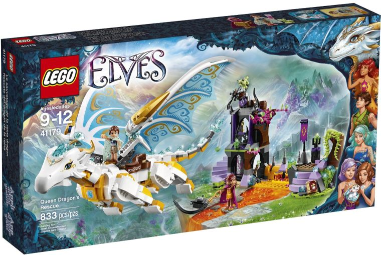 lego-elves-41179-queen-dragons-rescue-building-kit