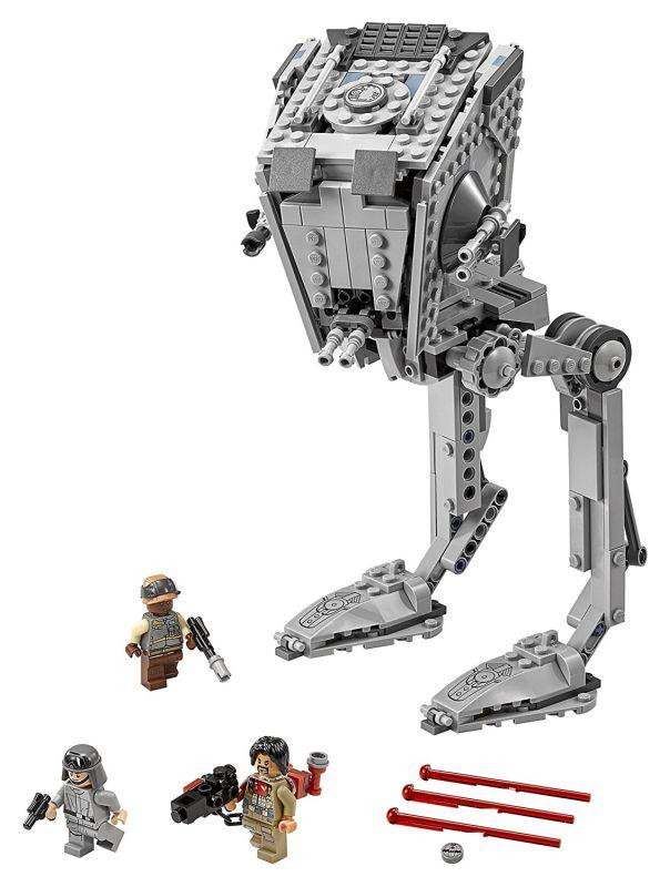 lego-star-wars-at-st-walker
